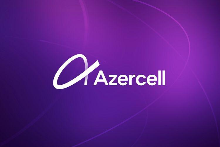 """""""Azercell"""" LTE şəbəkəsinin əhatə dairəsini əhəmiyyətli dərəcədə genişləndirib"""