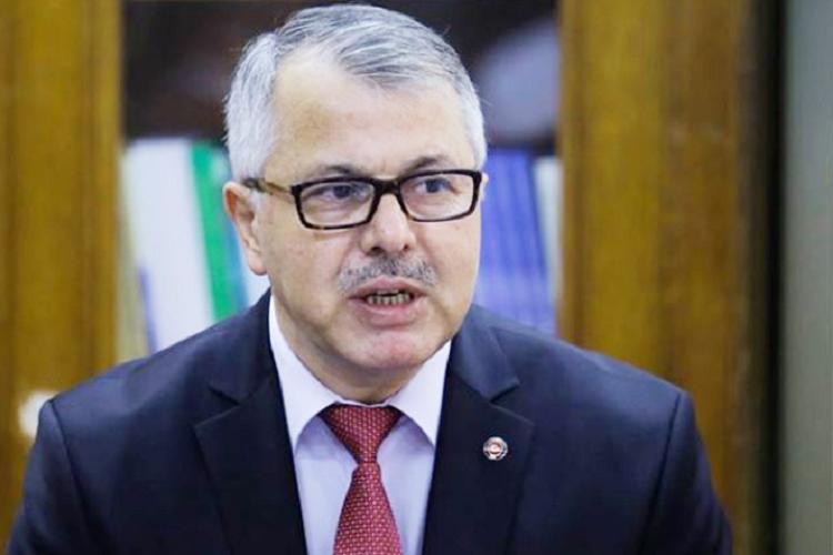 Турецкий историк: Обвинения в адрес Османского государства в совершении геноцида не имеют оснований, подкрепленных историческими фактами
