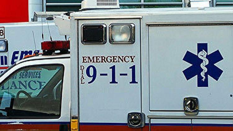 Plane crash by Winslow, Arizona kills 2, cause investigated