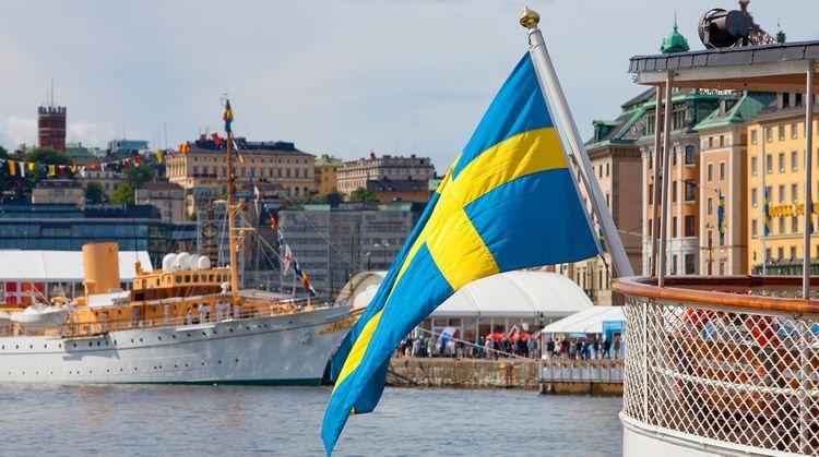 Coordination Council of Swedish Azerbaijanis sends statement to OSCE
