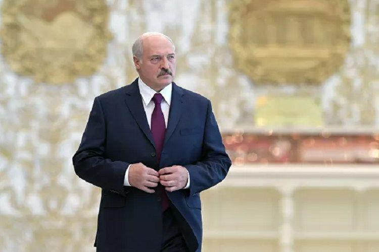 Lukaşenkoya qarşı sui-qəsd hazırlamaqda ittiham olunanlar öz günahlarını etiraf ediblər