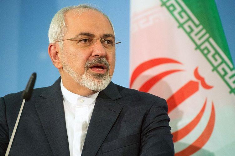 İranın XİN rəhbəri Yaxın Şərqdə regional dialoqa ehtiyac olduğunu bildirib