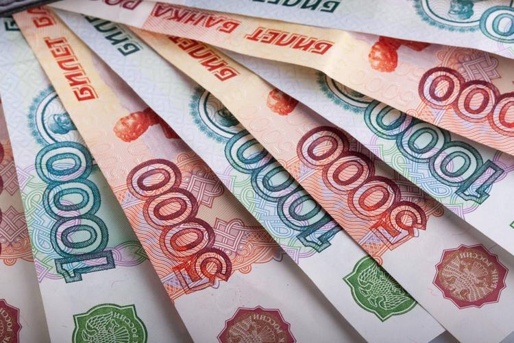 Azərbaycan əhalisi nağd Rusiya rublunun alışını tədricən artırır