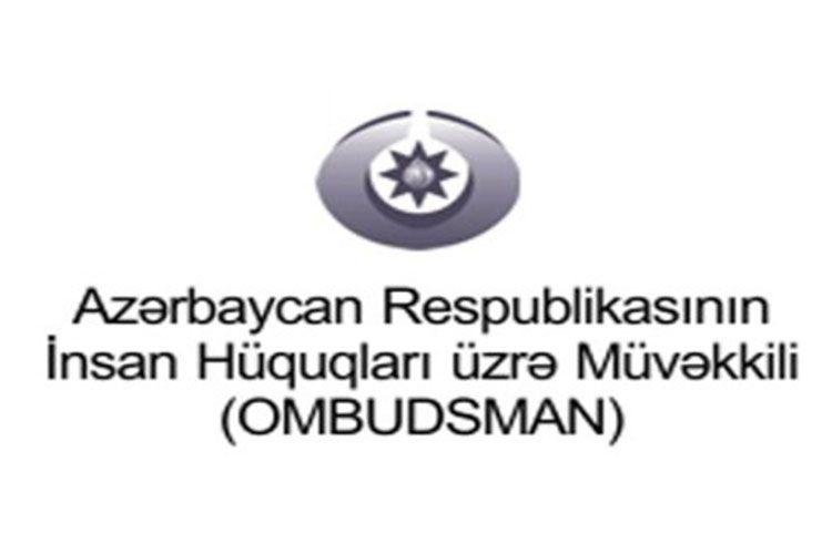 """Ombudsman Aparatı: """"Metsamor"""" AES-in fəaliyyəti bütün bölgə üçün ciddi təhlükədir"""