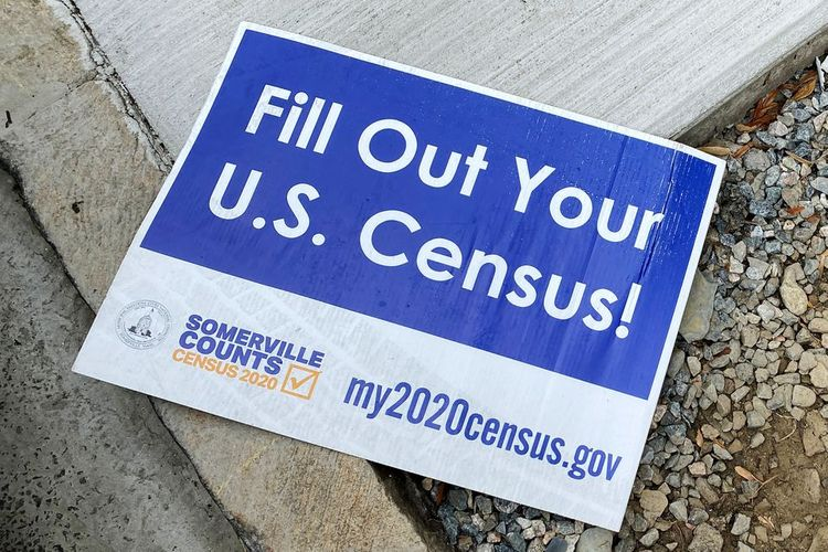 Texas, Florida among states to gain U.S. House seats in latest census