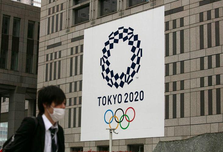 Tokio-2020-də azərkeşlərlə bağlı qərarlar sərtləşdiriləcək
