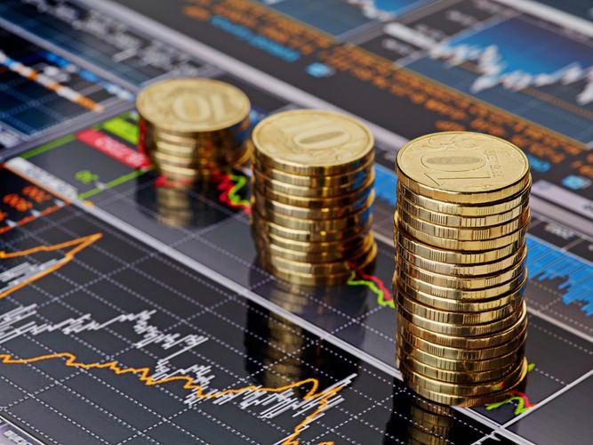 AİB-in kredit portfeli ötən il 11,2% artıb