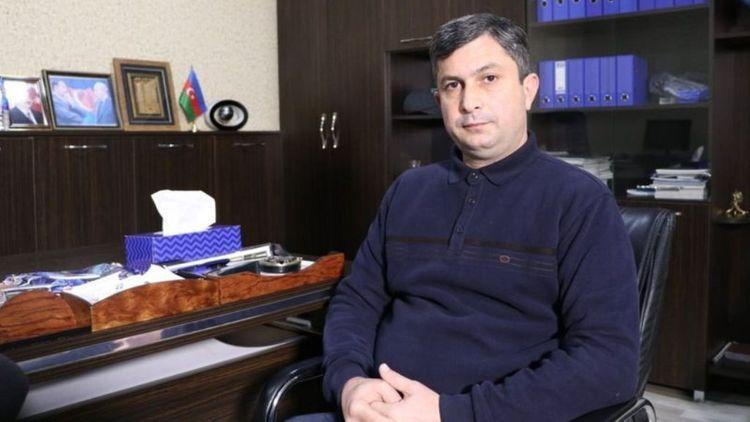 Начался суд над директором EuroHome