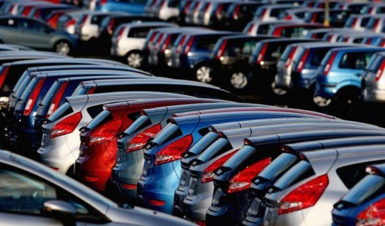 Будет разработано новое правило по нанесению пленки на стекла автомобилей