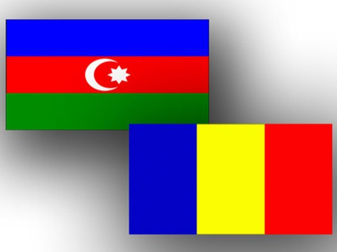 Political consultations held between the Foreign Ministries of Azerbaijan and Romania