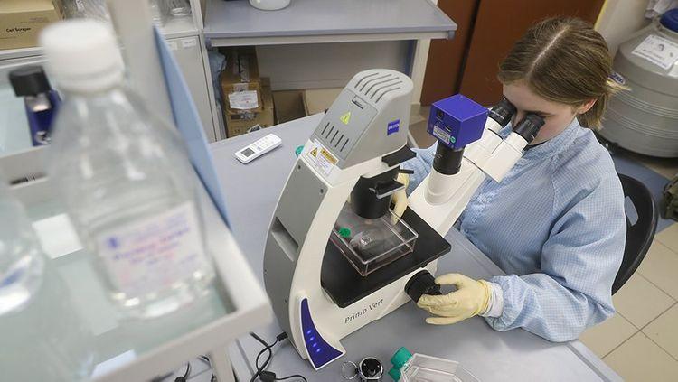 Найден способ уничтожения коронавируса за секунду