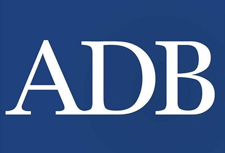 ADB allocated about 5 bln dollars to Azerbaijan so far