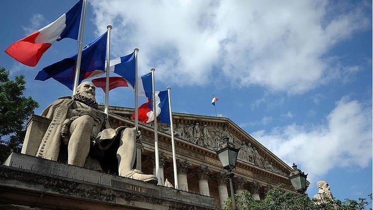 France to punish soldiers over controversial letter