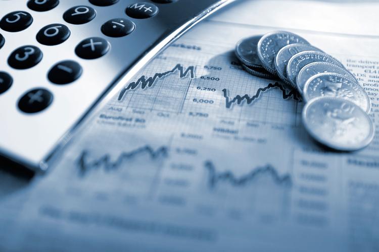АБР проанализировал монетарную политику Азербайджана