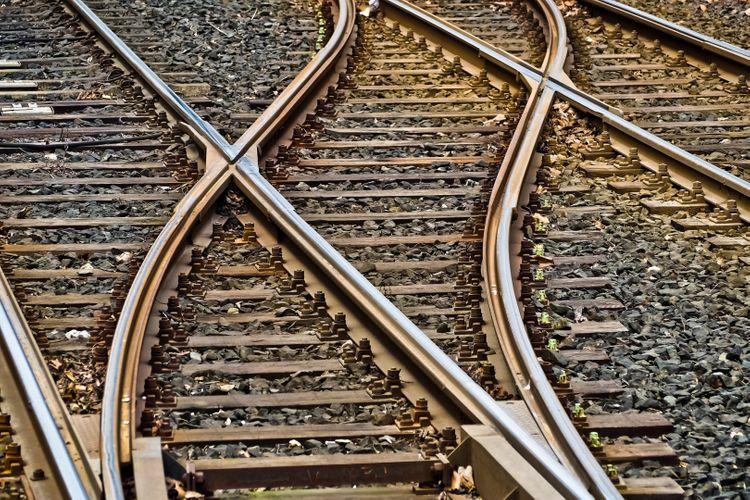 Выдана лицензия на строительство транспортно-логистического терминала в Парсабаде