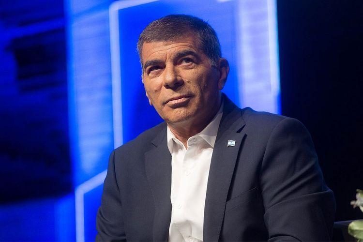 Израильские компании заинтересованы в участии в восстановлении освобожденных территорий Азербайджана