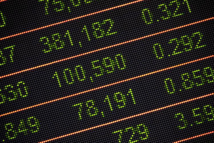 European markets set for mixed open with spotlight on economic data, earnings