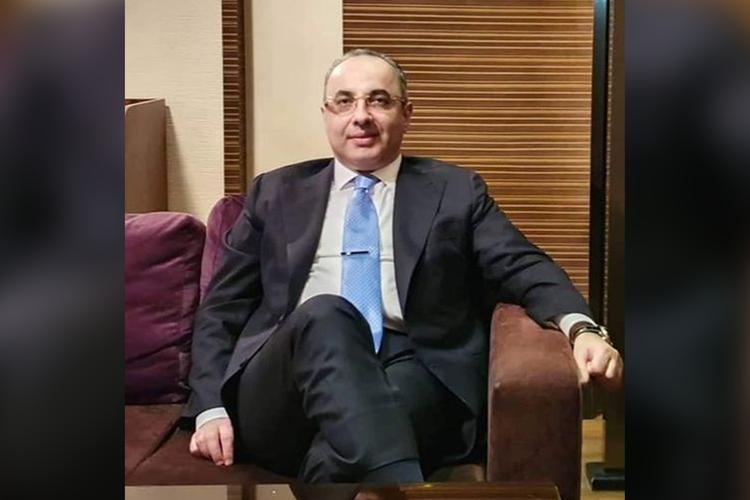 Завершено предварительное следствие по уголовному делу в отношении бывшего владельца сети магазинов  «İdeal»