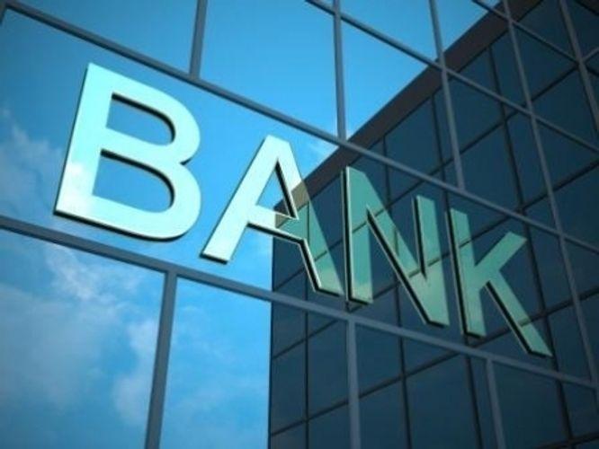 Определено, как банки будут платить налоги при приобретении недвижимости тех, кто не может оплатить ипотеку