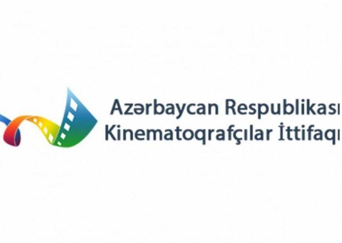 """""""Qarabağ Azərbaycandır!"""" ssenari müsabiqəsinin vaxtı uzadılıb"""