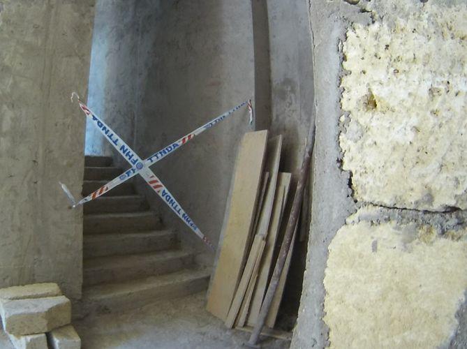 МЧС: В Баку предотвращено нарушение правил безопасности в строительстве – <span class='red_color'>ФОТО – ВИДЕО</span>