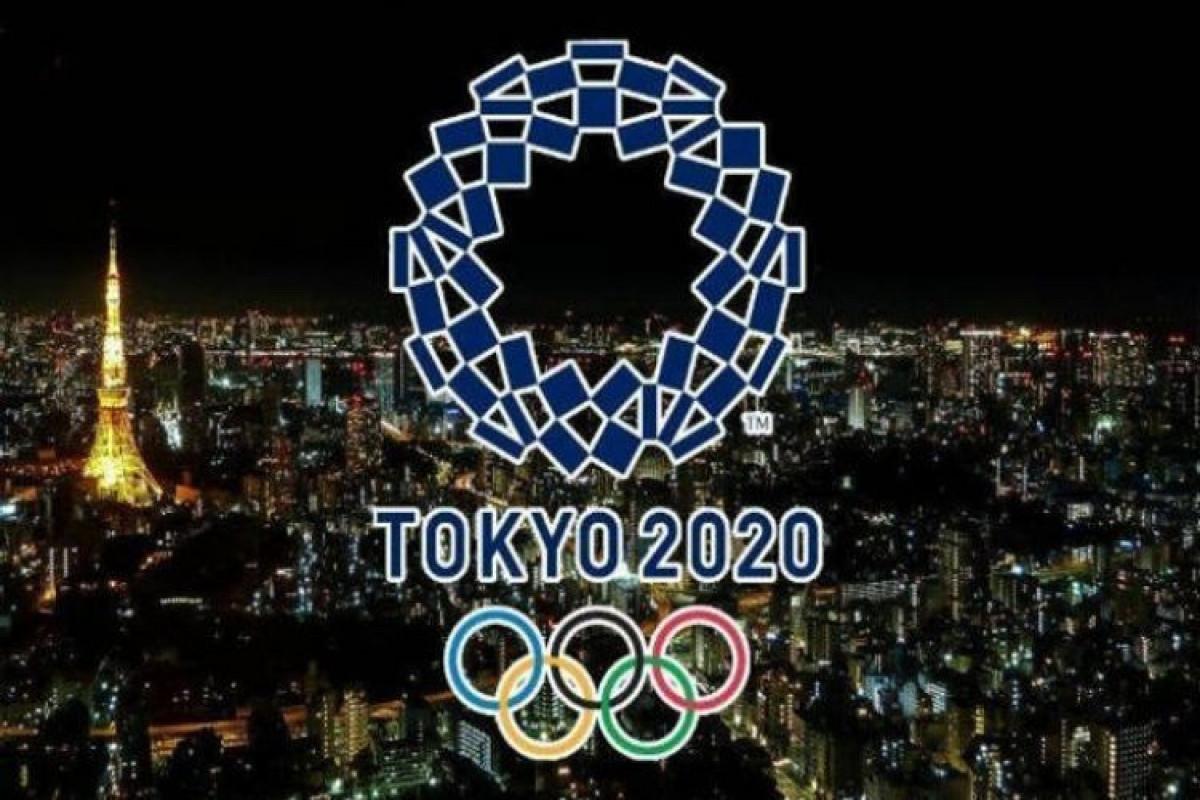 """<span class=""""red_color"""">Токио-2020: Сегодня выступят три азербайджанских спортсмена"""