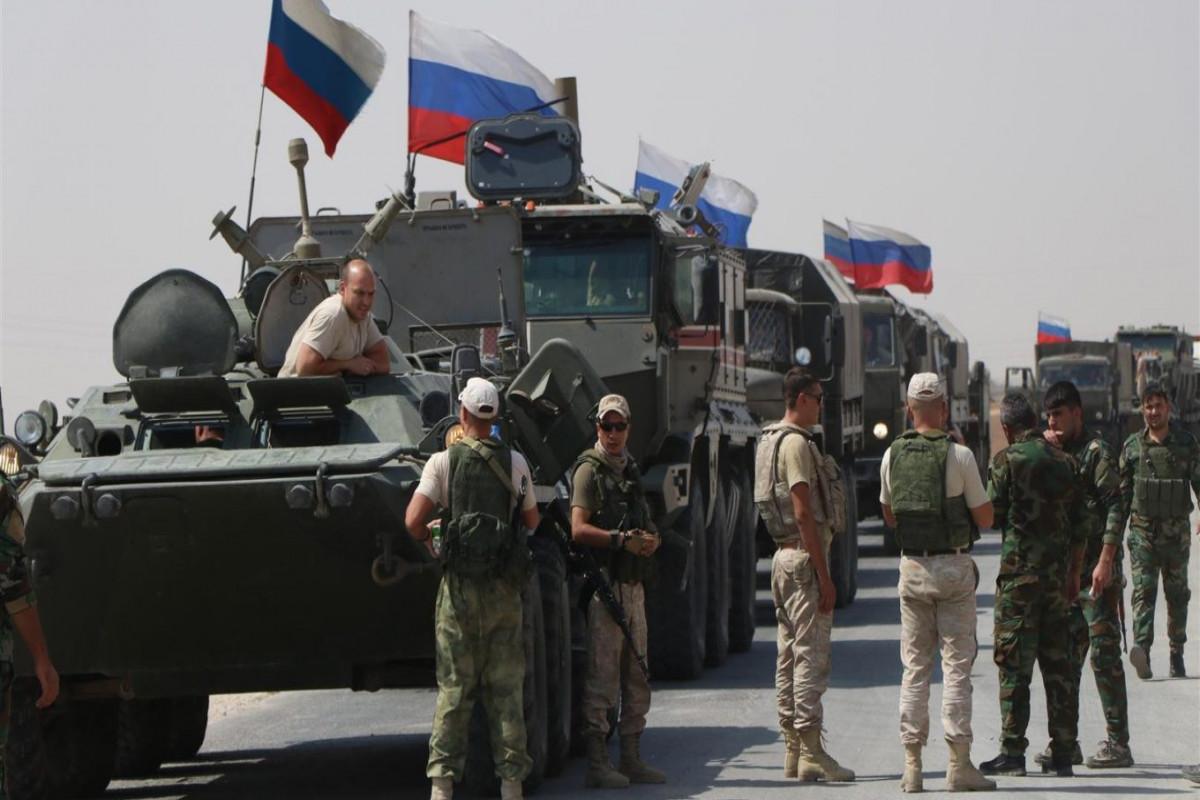 Совместные учения миротворцев РФ и Узбекистана начались у границы с Афганистаном