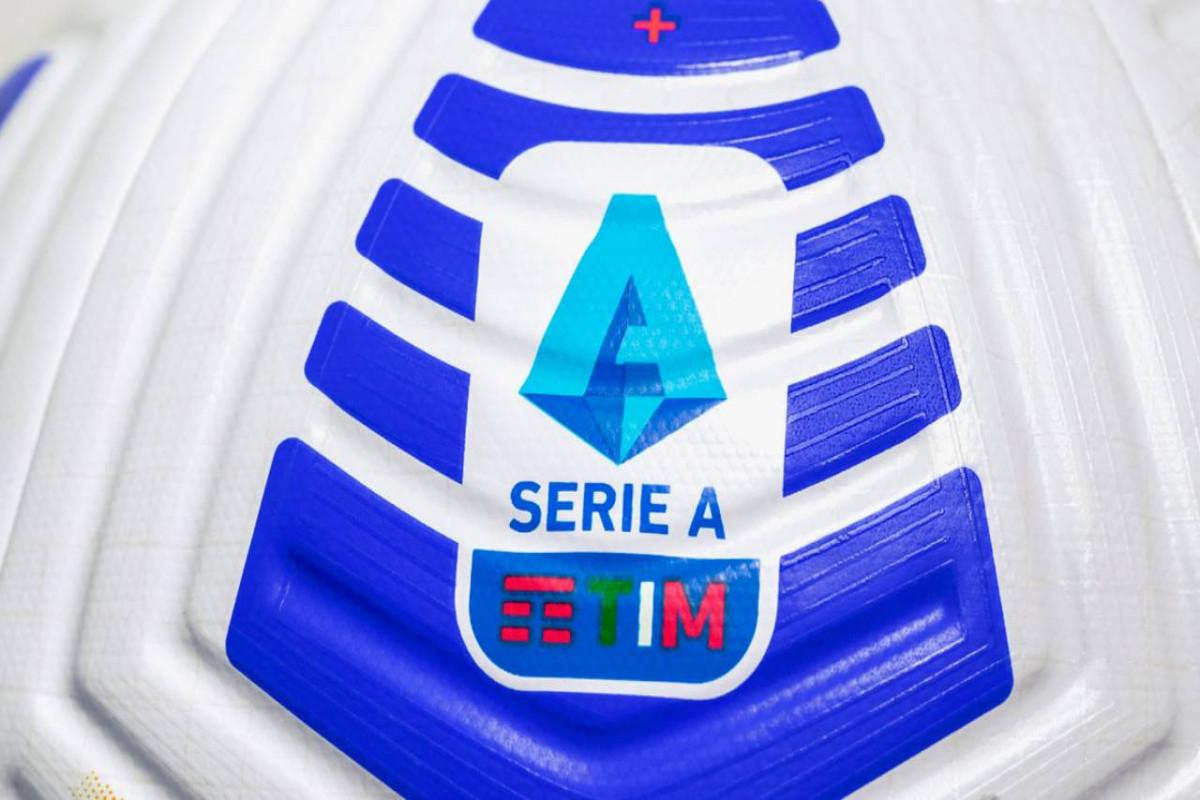 İtaliya klubları ilk turu boykot etməyə hazırlaşır