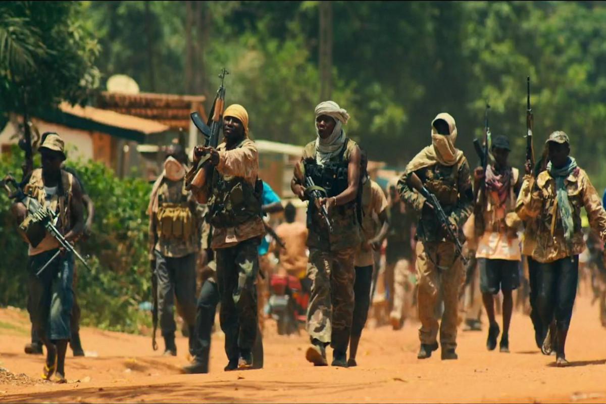Nigerdə yaraqlılar 18 hərbçini öldürüb