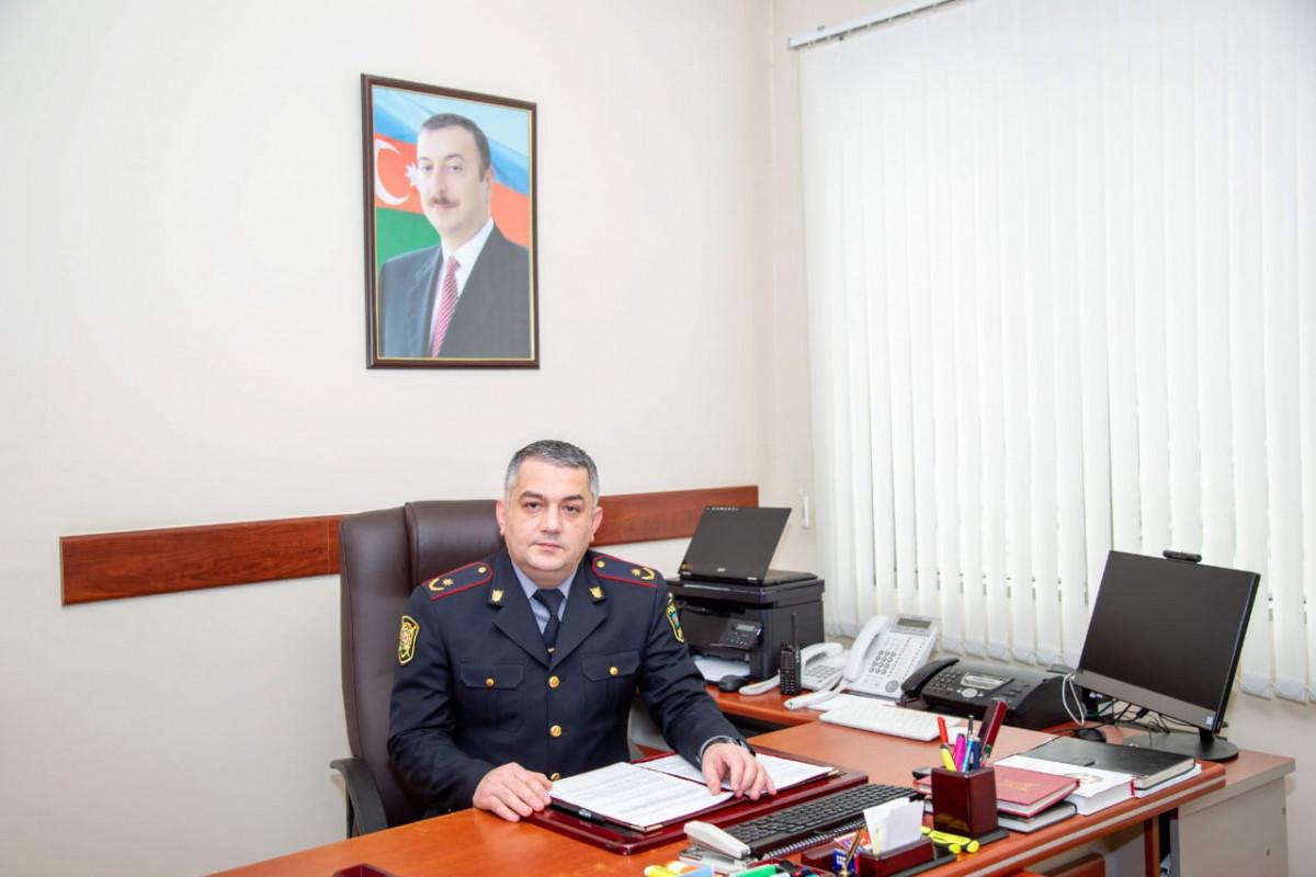 В МВД прокомментировали вопрос в связи с депутатом Эльданизом Салимовым