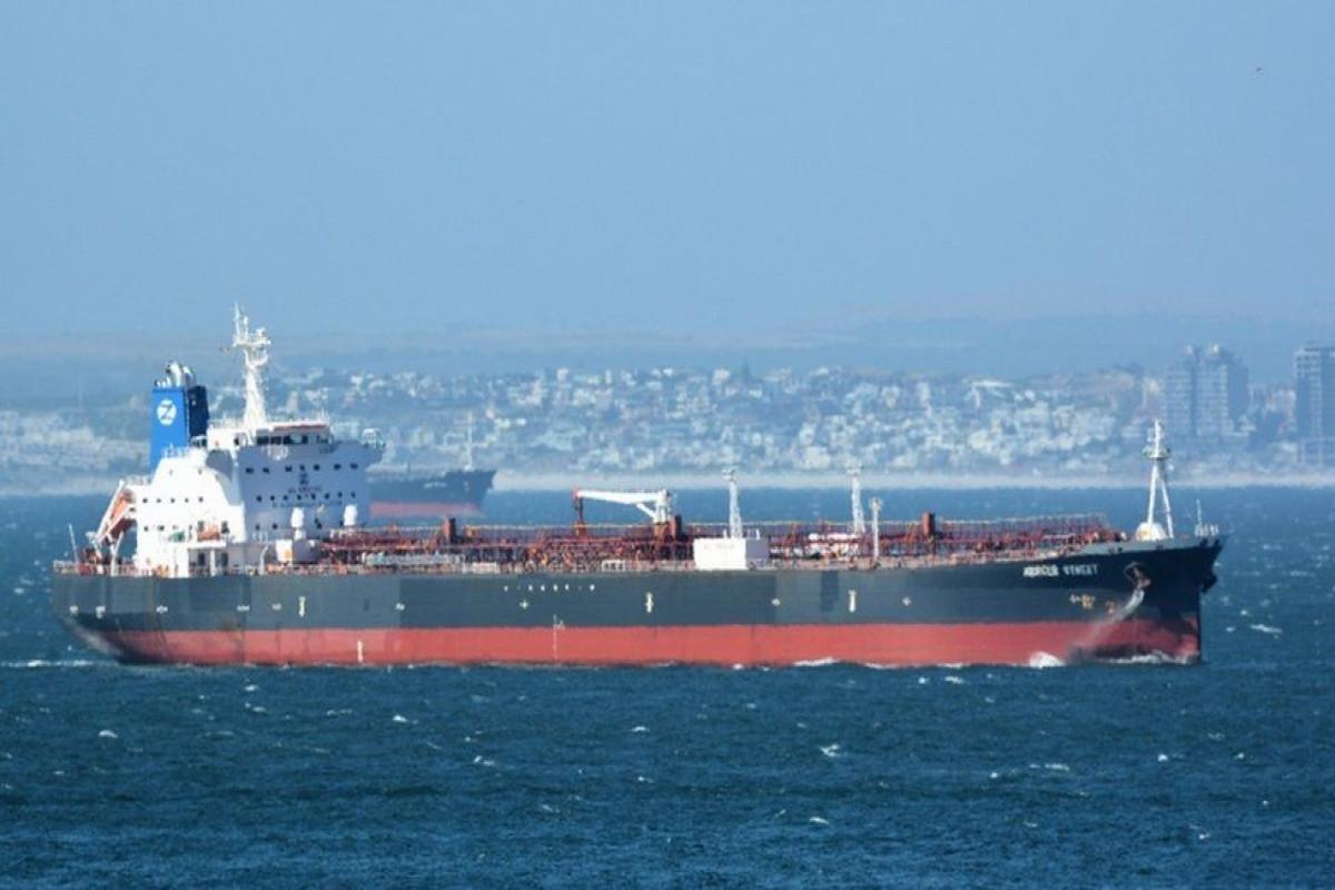 UK and Iran summon diplomats after tanker attack