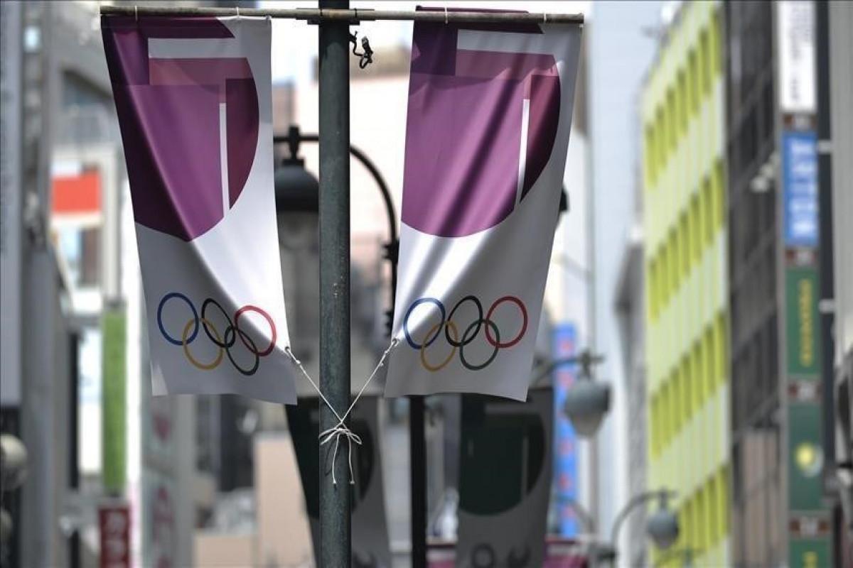 На Олимпиаде в Токио выявлено 18 новых случаев заражения коронавирусом