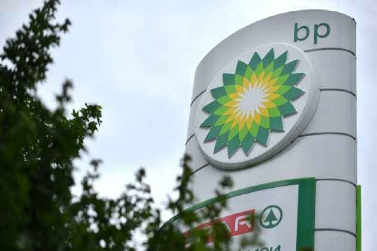 Oil giant BP ups dividend and confirms share buybacks as it posts better-than-expected quarterly profit