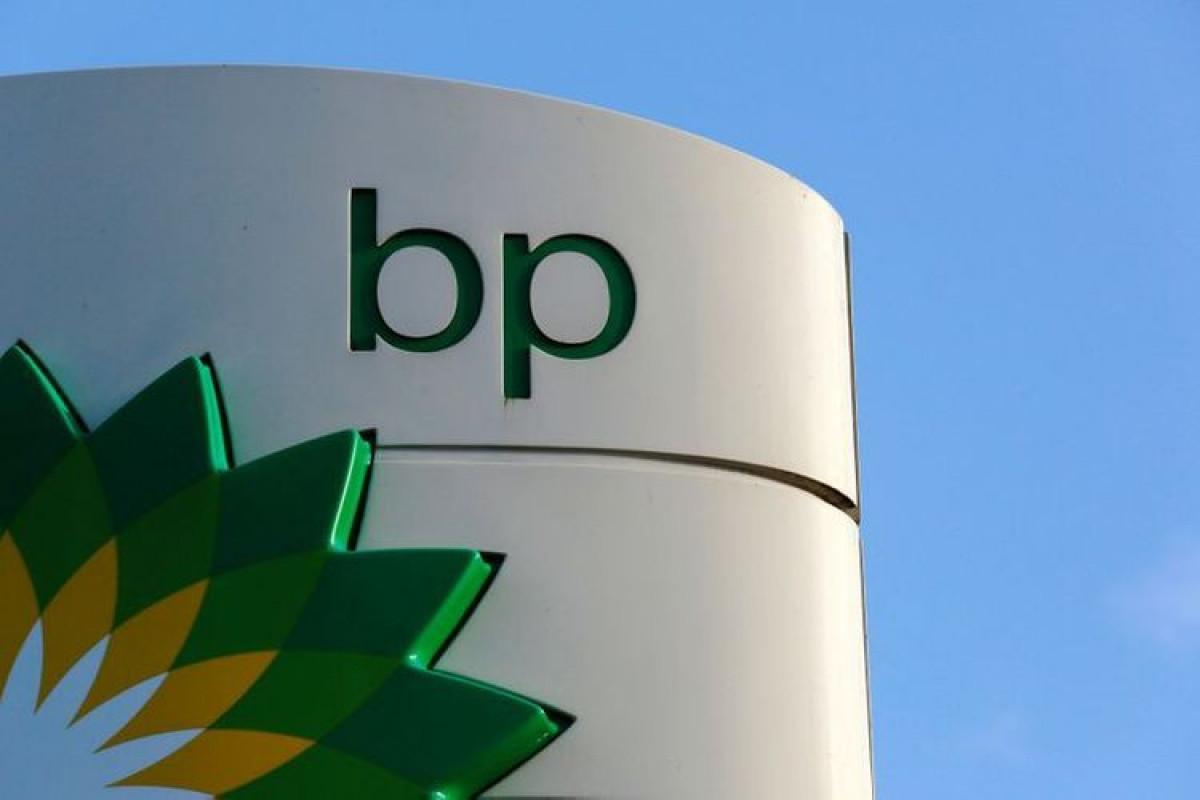 BP bu ilin I yarısını 8 mlrd. dollara yaxın mənfəətlə başa vurub
