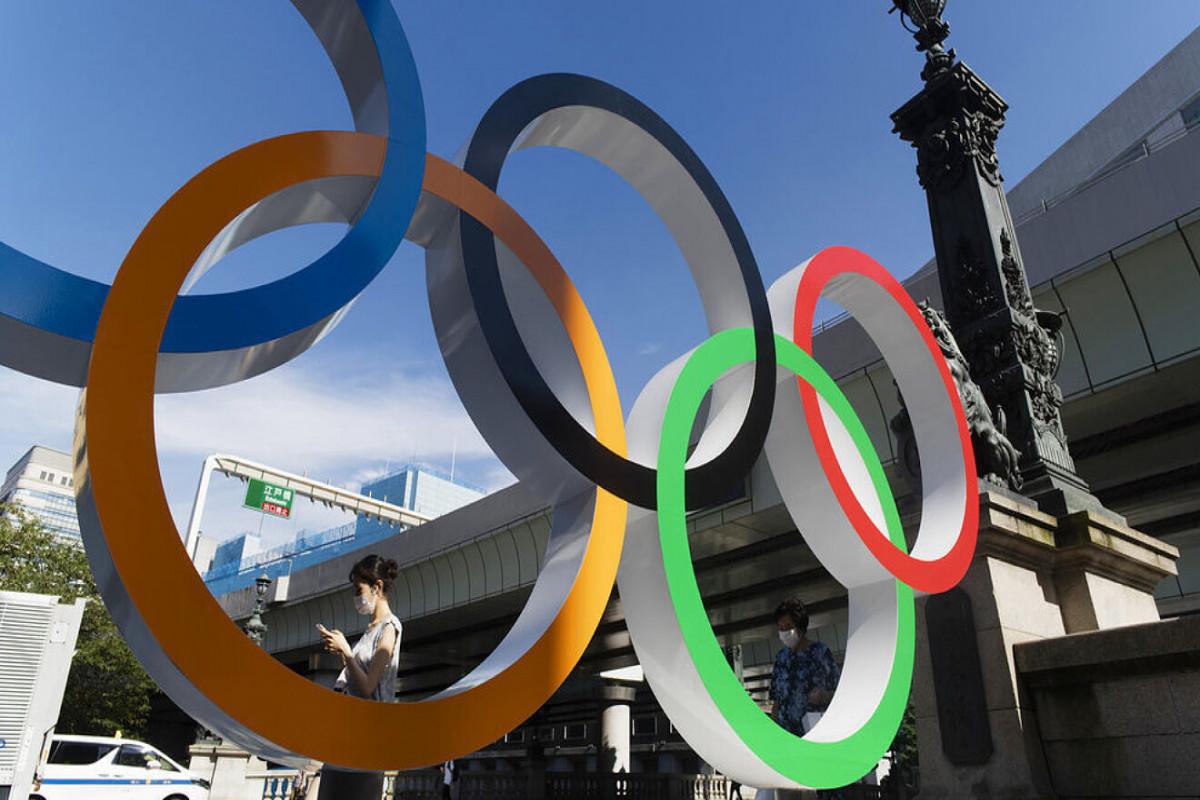 Yunanıstan yığması Olimpiadadan kənarlaşdırılıb
