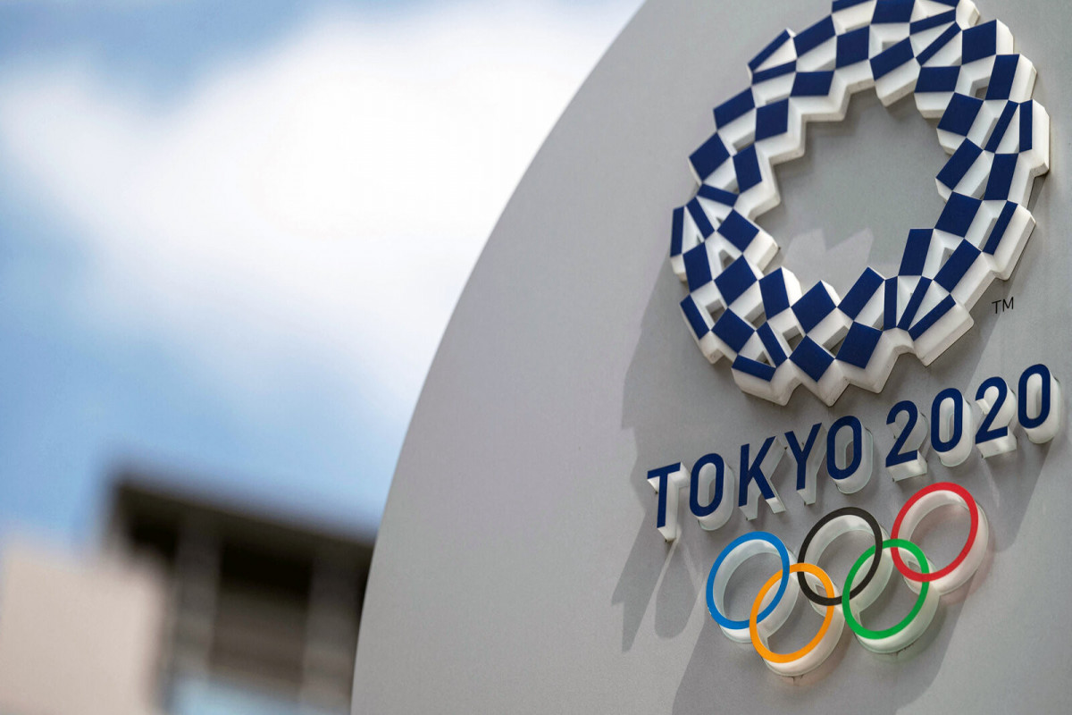 18 new Covid cases detected at Tokyo Olympics