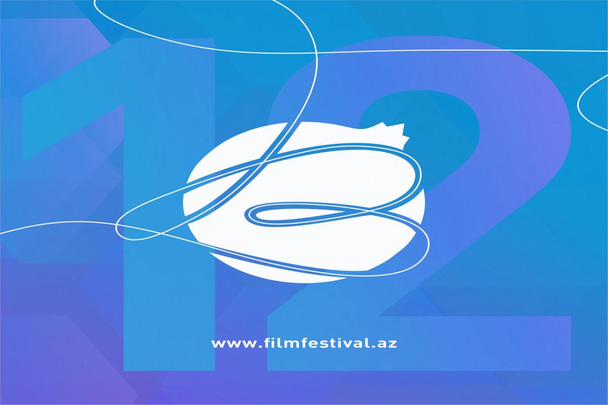 12-ci Bakı Beynəlxalq Qısa Filmlər Festivalı keçiriləcək