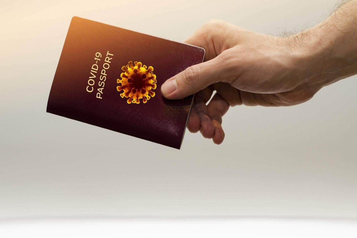 European Commission recognizes COVID-19 vaccination certificates issued by San Marino