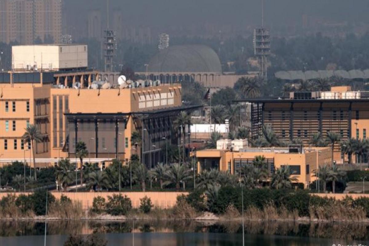 В Ираке обезвредили крупную подпольную сеть террористов