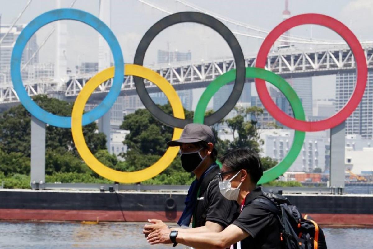 На Олимпиаде в Токио выявлено 29 новых случаев заражения коронавирусом
