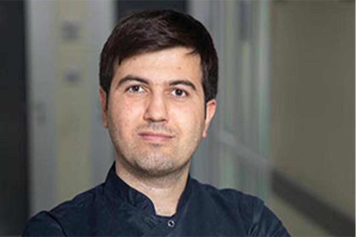 """Araz İbrahimov: """"Böyrək daşı xəstəliyində kiçik məsuliyyətsizlik xəstənin ölümünə səbəb ola bilər"""""""