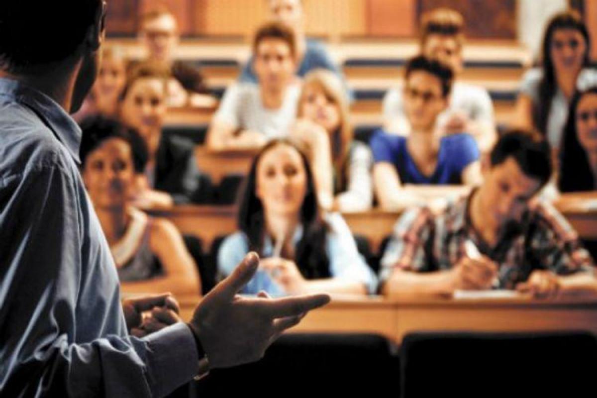 47 magistrantın universitetlərə müraciəti qəbul edilməyib