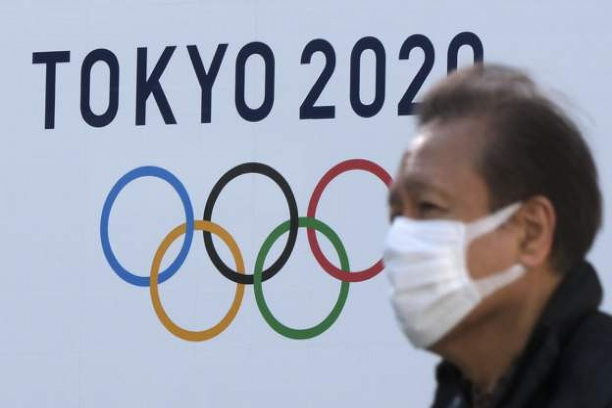 Tokyo sees record Covid cases as Olympics nears final days