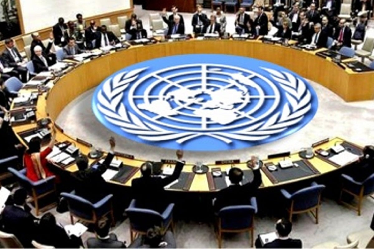 UNSC can hold Afghanistan meeting this week