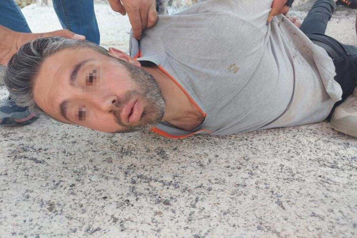 В Турции задержали подозреваемого в убийстве 7 членов одной семьи