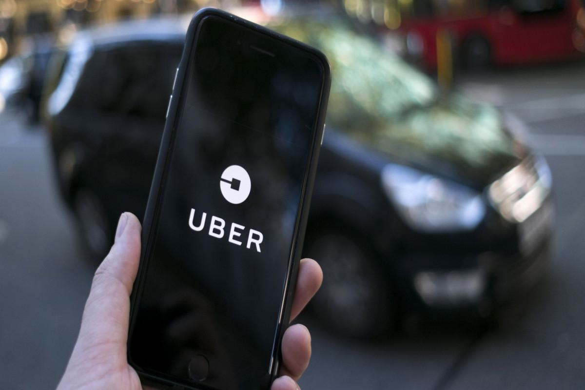 Uber beats estimates, but core business lost $509 million in Q2