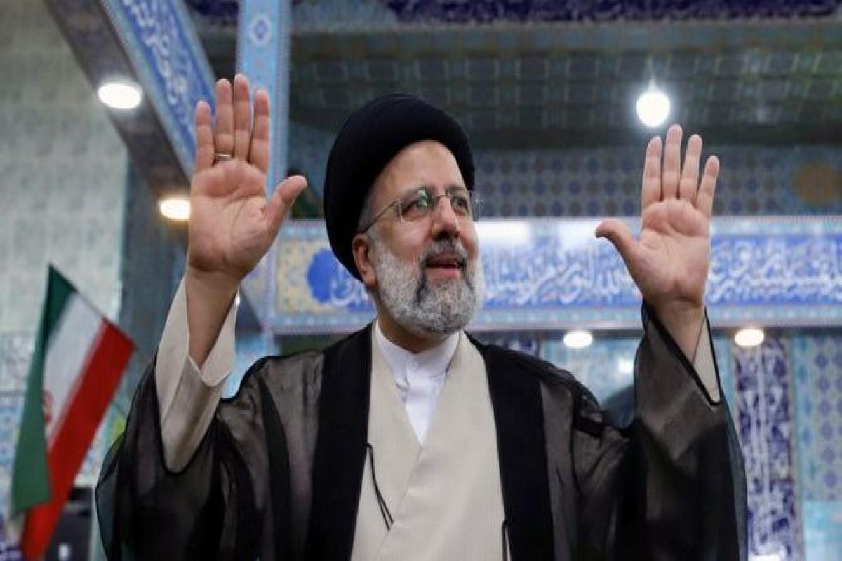 Президент Ирана: Тегеран не намерен создавать ядерное оружие