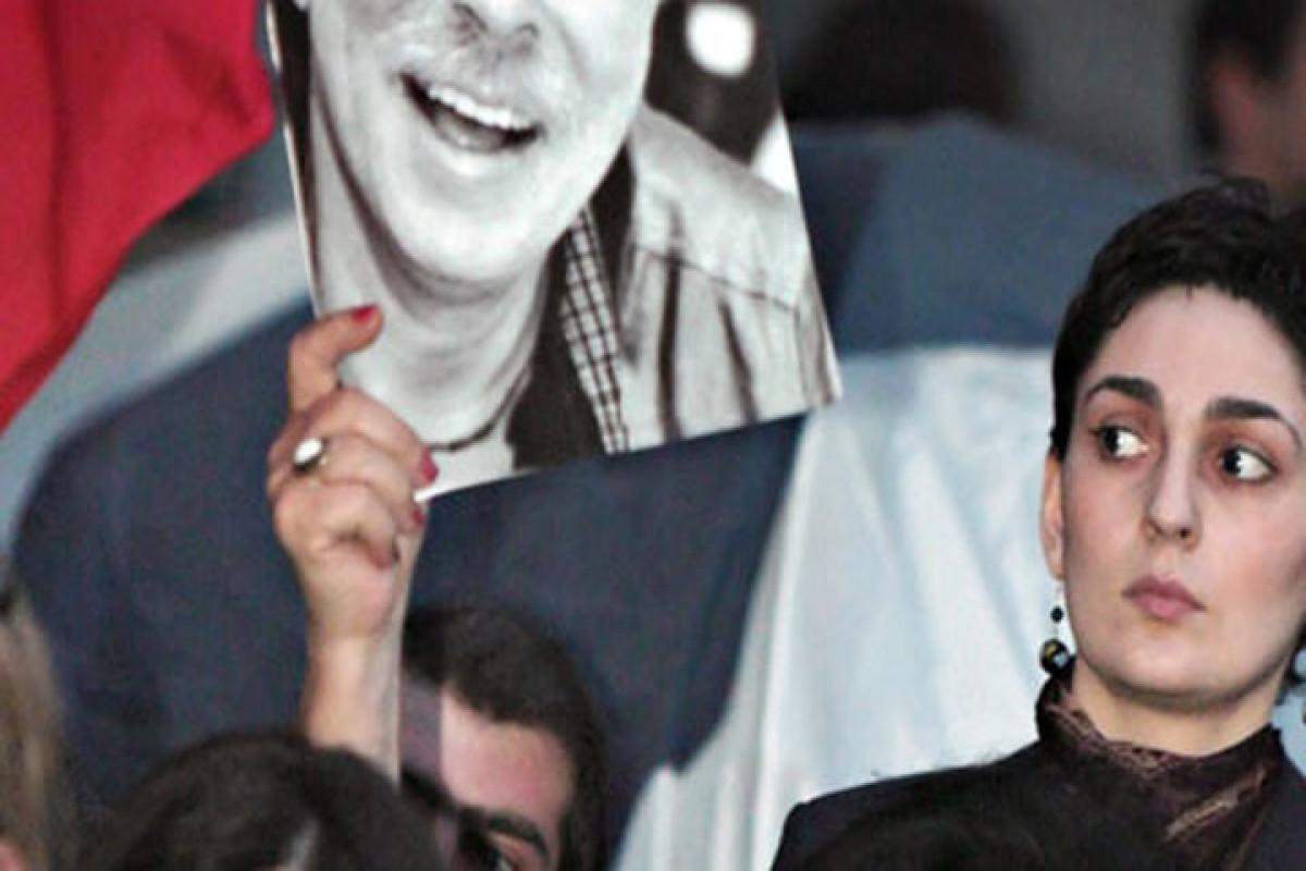 Наследники Патаркацишвили объявили о продаже грузинской телекомпании «Имеди»