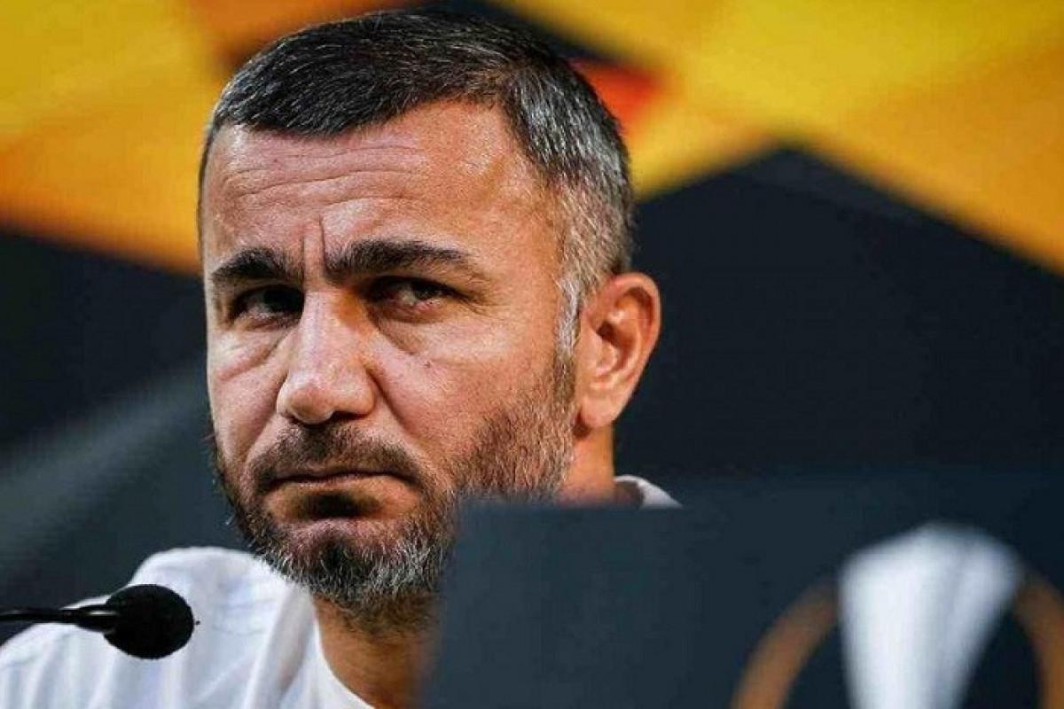 Гурбан Гурбанов: Провокации против «Карабаха» бывали неоднократно, но мы всегда демонстрировали свою культуру
