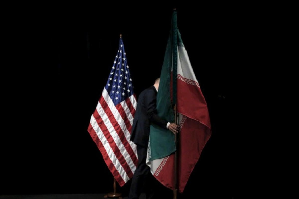 ABŞ İranı nüvə danışıqlarına qayıtmağa çağırıb